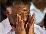 तमिलनाडु: ई. पलानीसामी बने AIADMK विधायक दल के नए नेता, पन्नीरसेल्वम को पार्टी से बाहर निकाला