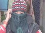 बिहार: इंटर की छात्रा को बिहार से दिल्ली लाया, तीनों रोजाना करते थे गैंगरेप