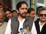 कैराना 'फतह' के बाद जयंत चौधरी की कांग्रेस को टिप्स, एमपी-राजस्थान में जीत के लिए चलें ये दांव