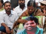हैदराबाद यूनिवर्सिटी: अब एक और मुद्दे पर आमने सामने आए ABVP-दलित संगठन