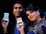 251 रुपये में स्मार्टफोन देने का वादा करने वाली कंपनी का एमडी मोहित गोयल गिरफ्तार