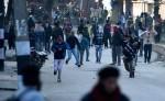 जम्मू पत्थरबाजी मामले में दिल्ली पुलिस ने 3 युवकों को किया गिरफ्तार