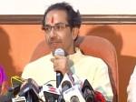 शिवसेना प्रमुख ने पूछा- अगर RSS के लोग बनाए जा सकते हैं राज्यपाल तो भागवत के साथ क्या है दिक्कत