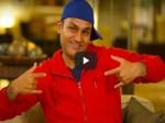 'वीरू ज्ञान': फनी अंदाज में बताया अंग्रजों से कैसे जीती टीम इंडिया?