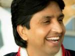 Video: कुमार विश्वास के गीत-'मोदी की मेहनत से सबकी उतर गई पतलून' आप का उड़ाया मजाक