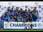 बेंगलुरू टी-20 : किसने कहा...अंग्रेज खाली हाथ आए थे और अब खाली हाथ जा रहे हैं?
