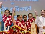 आखिर क्यों यूपी में भाजपा को दो उपमुख्यमंत्रियों की जरूरत पड़ी?