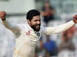 ICC रैंकिंग: नंबर वन टेस्ट गेंदबाज बने रविंद्र जडेजा