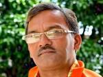 त्रिवेंद्र सिंह रावत होंगे उत्तराखंड के सीएम, आज लेंगे शपथ