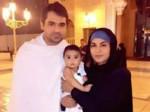 बिना शादी के मां बनने वाली वीना मलिक ने लिया पति असद से तलाक