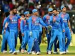 आईसीसी टी-20 रैंकिग में फिसला भारत, जानिए कौन बना नंबर-1