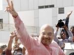 गुजरात में जीत पर भाजपा अध्यक्ष अमित शाह का बड़ा बयान
