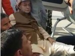 हरिद्वार में हेलीकॉप्टर पर चढ़ते समय गिरकर बेहोश हुए अरुण जेटली, सिर में आई चोट