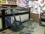 यूपी में बहुमत के बाद भाजपाइयों की गुंडागर्दी! लूट-मारपीट के आरोप