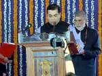 गोवा: पर्रिकर सरकार को समर्थन देने वाले 8 में से 7 विधायकों को मिला मंत्री पद
