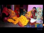 मथुरा: 2 बहनों की शादी के अरमानों को मंडप में 'बुलट' ने रौंदा, देखिए VIDEO