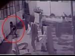 VIDEO: लड़कियों के हॉस्टल में निर्वस्त्र होकर घुसा युवक, चुराए अंतर्वस्त्र