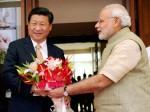 ट्रंप-जिनपिंग की मीटिंग से पहले अपने प्रोजेक्ट में भारत को शामिल करने के लिए क्यों बेचैन चीन