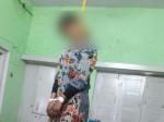 बरेली: उप कृषि निदेशक की बेटी की संदिग्ध परिस्थितियों में मौत!