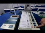 हिमाचल में पहली बार EVM के साथ VVPAT से मतदान होगा, जानिए क्या है खास