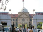 HC ने योगी सरकार पर ठोका 2 लाख का जुर्माना, दोषियों से वसूला जाएगा पैसा