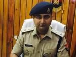 'यादव सरनेम वाले पुलिसकर्मियों को किया जा रहा सस्पेंड, लाइन हाजिर'