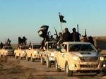 सीरिया, इराक को तबाह करने के बाद भारत आ पहुंचा ISIS