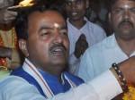 योगी सरकार देगी बूचड़खाना के बेरोजगारों को रोजगार: केशव मौर्य
