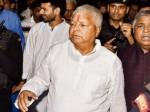एमसीडी चुनाव पर भाजपा की जीत पर लालू बोले- विपक्षी दल एकजुट नहीं होंगे तो ऐसे नतीजे आते रहेंगे
