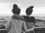 बिहार: दो सहेलियों में हुआ प्यार, शादी का फैसला कर घर से हुईं फरार
