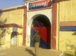 मैनपुरी: जेल अधीक्षक पर लग रहा है कैदियों को फरार कराने का आरोप, देखिए वीडियो