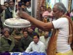 मुन्ने अली से बने मुन्ने हरि, मुस्लिम से हिंदू बनकर कर रहे शिवभक्ति