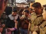 मथुरा: लूटपाट के बाद बदमाशों ने दंपति का कुचला चेहरा, महिला की मौत तो पति की हालत नाजुक