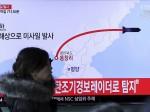 अमेरिकी पर हमले के लिए नॉर्थ कोरिया ने दागी थींं मिसाइल, अमेरिका ने तैनात किया थाड मिसाइल सिस्टम