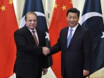 भारत के खिलाफ पाकिस्तान और चीन मिलकर बनाएंगे फाइटर जेट्स ओर बैलेस्टिक मिसाइल