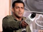 सलमान खान ला रहे हैं 'बीईंग स्मार्ट' मोबाइल, जानिए कीमत