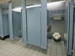 5 रुपए देकर कोई भी इस्तेमाल कर सकेगा दक्षिण दिल्ली के रेस्टोरेंट और होटल के शौचालय