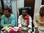 उन्नाव: पांच सीटों पर जीत हासिल कर बीजेपी ने किया सपा का सूपड़ा साफ