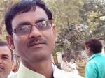 भाजपा विधायक के विवादित बोल, गोहत्या की तो हाथ-पैर तुड़वा दूंगा