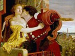 योगी आदित्यनाथ का रोमियो लड़की छेड़ने वाला विलेन, लेकिन जानिए शेक्सपीयर का रोमियो कैसा था