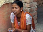 कैसे 16 साल की लड़की से प्रभावित हुए पीएम मोदी और उनके मन की बात