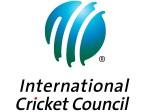 ICC का क्रिकेट में बड़ा बदलाव,अब टेस्ट मैच का भी विश्वकप, खत्म होगा वनडे सीरीज का दौर