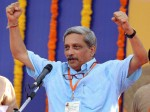 फिर से गोवा की कमान मनोहर पर्रिकर के हाथ, एक नजर सियासी सफर पर