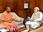 दिल्ली में मिला योगी  आदित्यनाथ को खास मंत्र, ताबड़तोड़ लिए फैसले