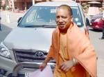 CM बनते ही एक्शन में आए योगी आदित्यनाथ, लखनऊ में ताबड़तोड़ बैठकों का दौर जारी
