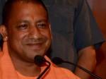 शाहजहांपुर: योगी बन गए यूपी के सीएम, तो पूर्व केंद्रीय मंत्री ने जम कर किया डांस