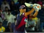 आईपीएल 2017: ...तो क्या टी20 के अच्छे खिलाड़ी नहीं हैं धोनी!