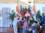भारत बांग्लादेश के बीच हुए 22 समझौते, तीस्ता पर बोले मोदी- जल्द होगा हल