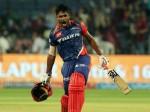 आईपीएल 10: कॉन्स्टेबल के बेटे संजू सैमसन आज बन गए करोड़पति, जानिए संघर्ष की कहानी...