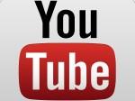 youtube पर वीडियो डालकर कमाई करना हुआ महंगा, ये है नया नियम